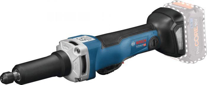 akumulatorska-ravna-ceona-brusilica-bosch-ggs-18v-23-plc-0601229200