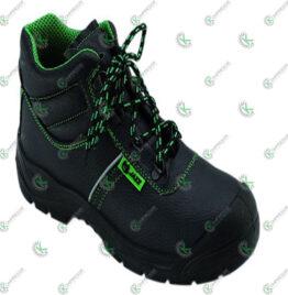 Cipela za rad