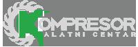 Elektroservis Kompresor i Alati